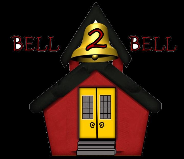 Home Final Bell 2 Bell